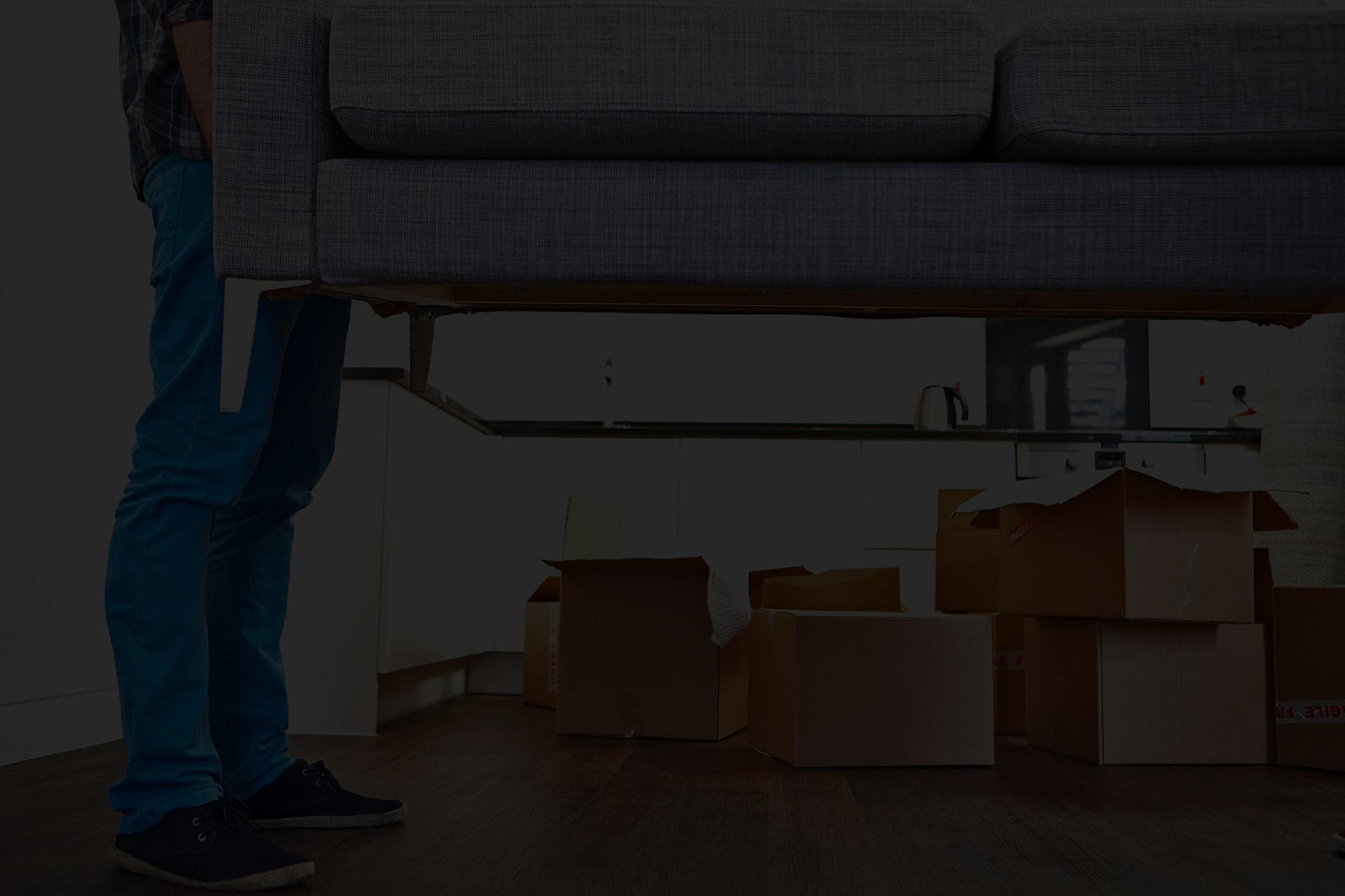 Haushaltsauflösungen Und Wohnungsauflösungen In Münster